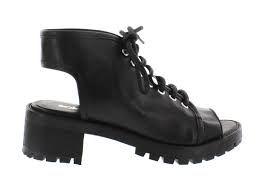 d7e8dd98cf299 solective shoes - Google Search