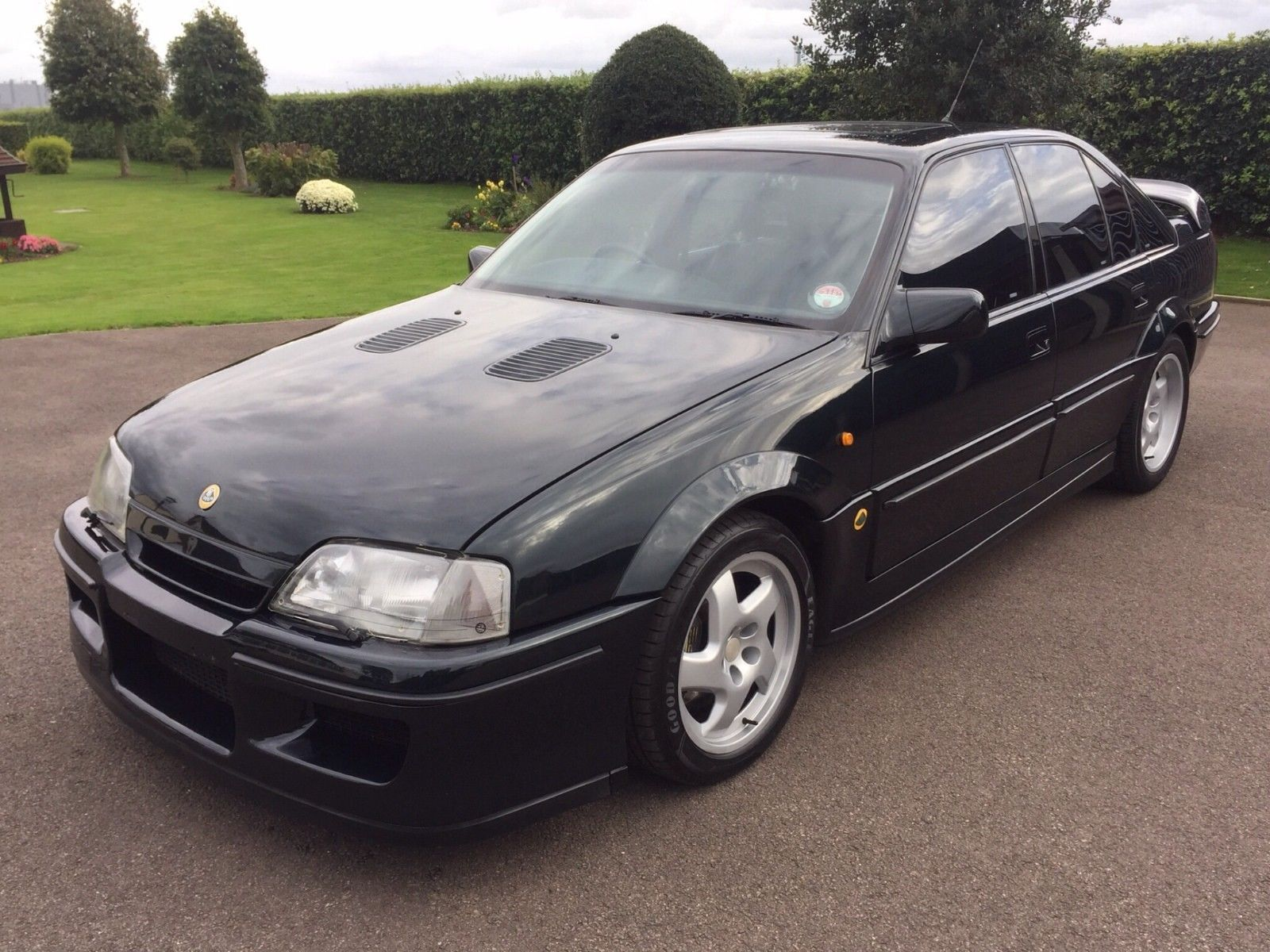 261c77e1de3c74661d49671e1ed95d65 Surprising Lotus Carlton Engine for Sale Cars Trend