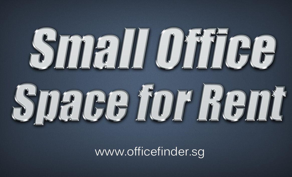idea kong officefinder. singapore idea kong officefinder