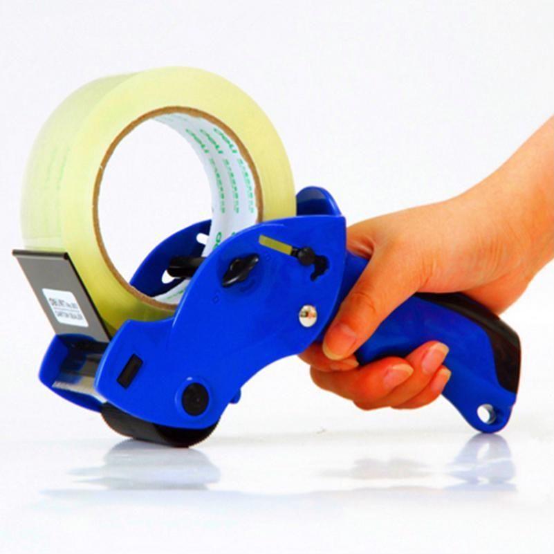 Deli Packing Tape Dispenser Ebay Link Packing Tape Dispenser Tape Dispenser Packing Tape