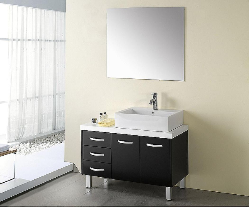 Bathrooms Uk Ikea  Ideas  Pinterest  Ikea Bathroom Vanity Ikea Impressive Bathroom Vanities For Small Bathrooms Design Decoration