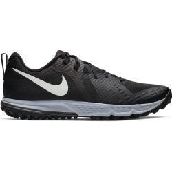 Photo of Nike Air Zoom Schuhe Herren schwarz 39.0 NikeNike