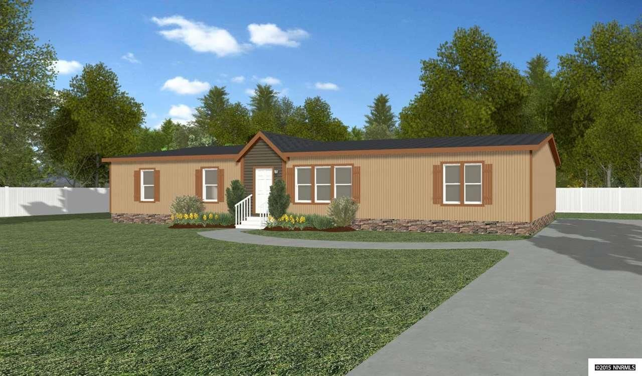Reno Manufactured Mobile Homes For Sale Mobile Homes For Sale Mobile Home Real Estate Houses