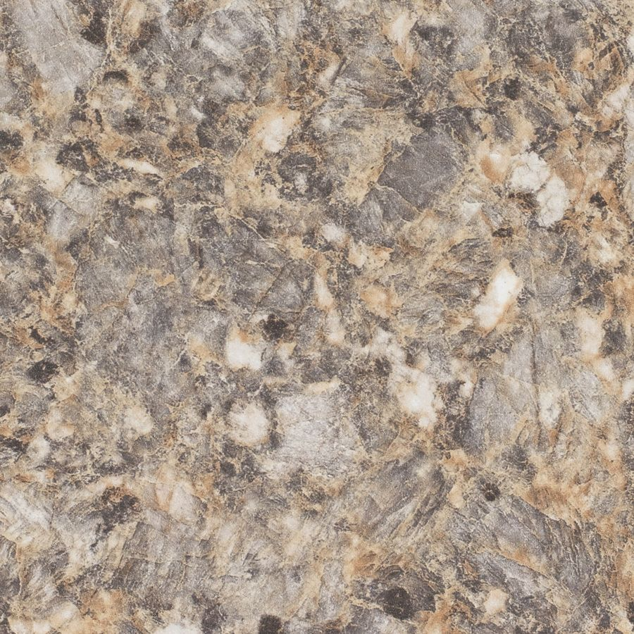 Product Not Found Lowes Com Kitchen Countertops Wilsonart