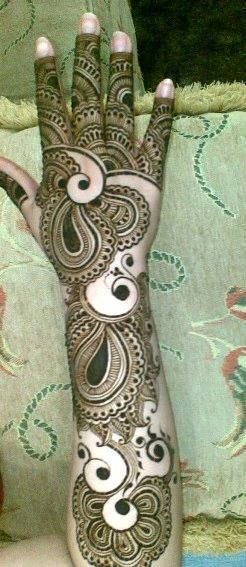 Mobile Henna Artist Los Angeles Ca: Ragister Now Http://payalltime.com/ Recharge Your Mobile