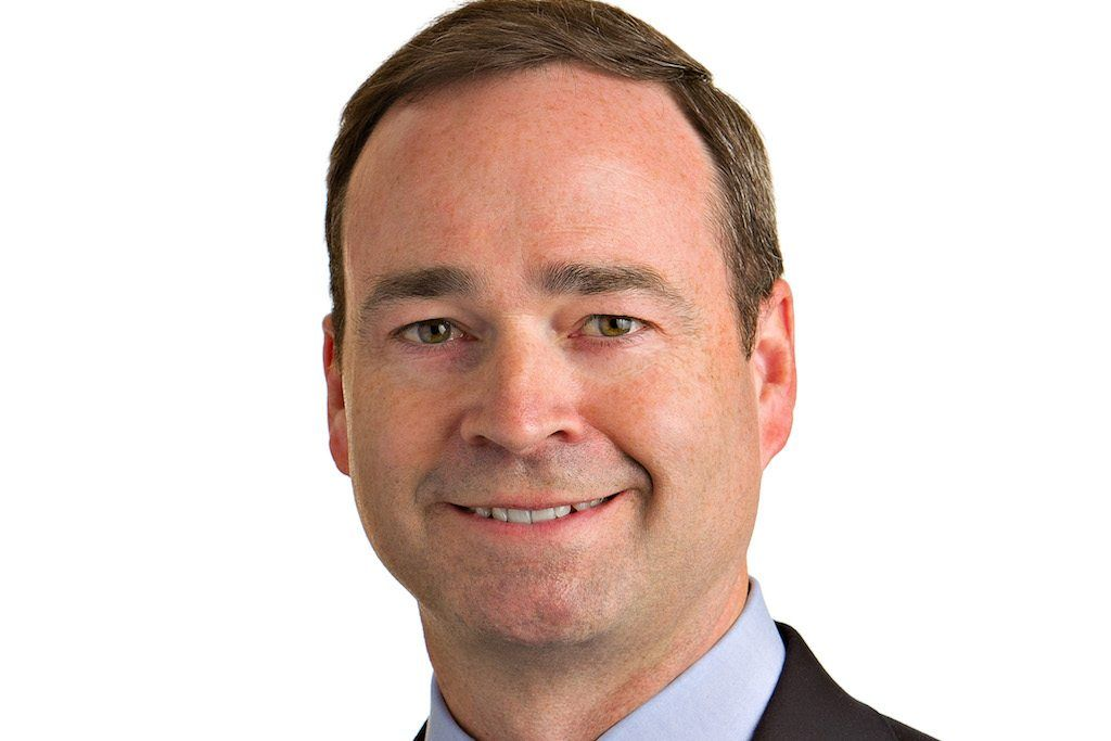 Choice Hotels Oints Pat Pacious As New Ceo Beginning In 2018 Https