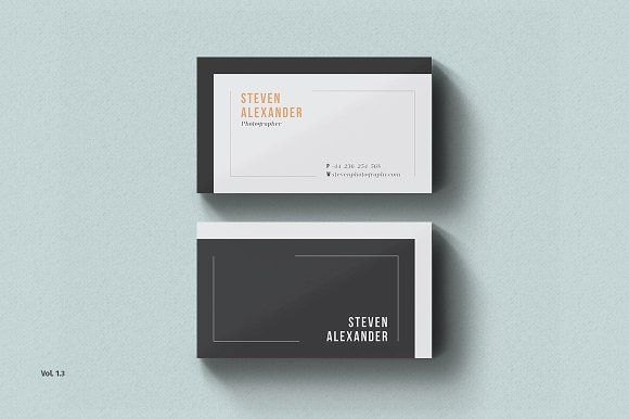 Business Card | Business cards, Card templates and Luxury business cards