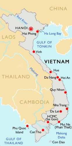 Vietnamcom Hotel Search Results World Countrys Pinterest
