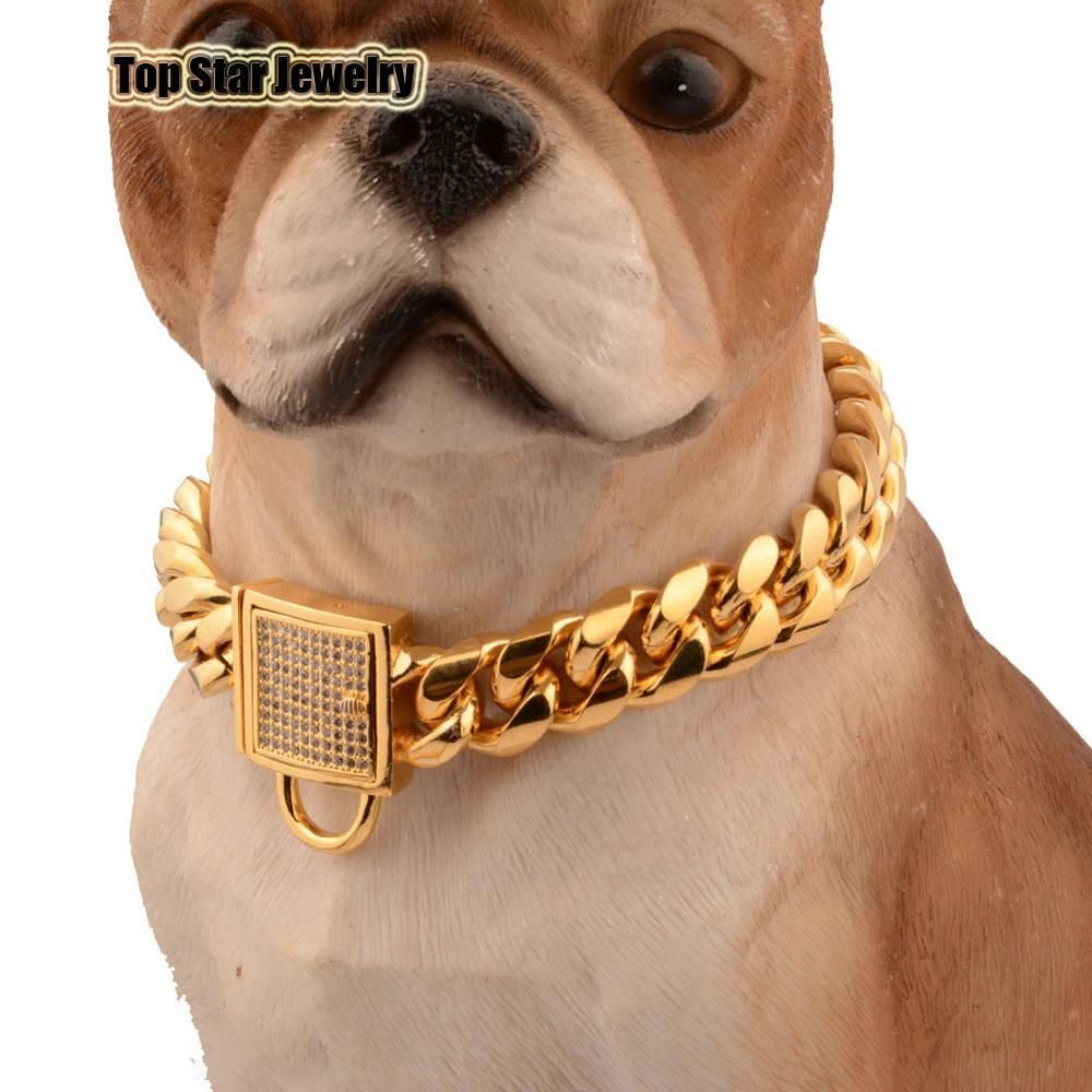Monkoodog Smartdog Pug Dog Accessory Cat Pet Supplies