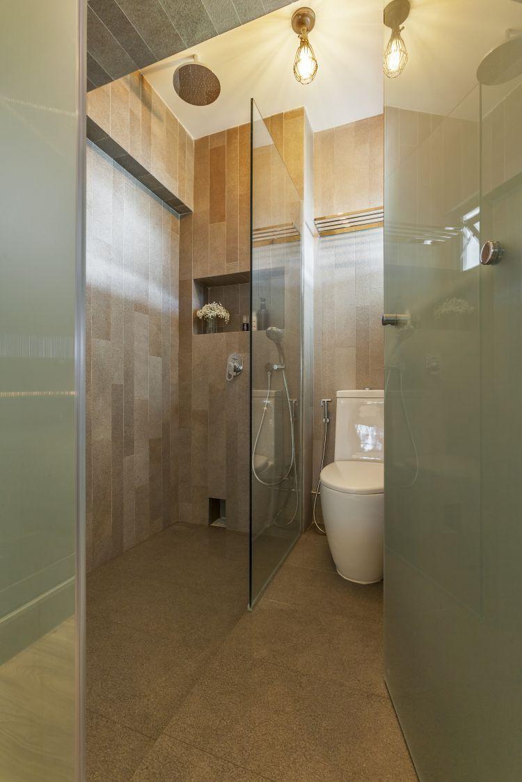 Singapore Interior Design Gallery Design Details | Interior design ...