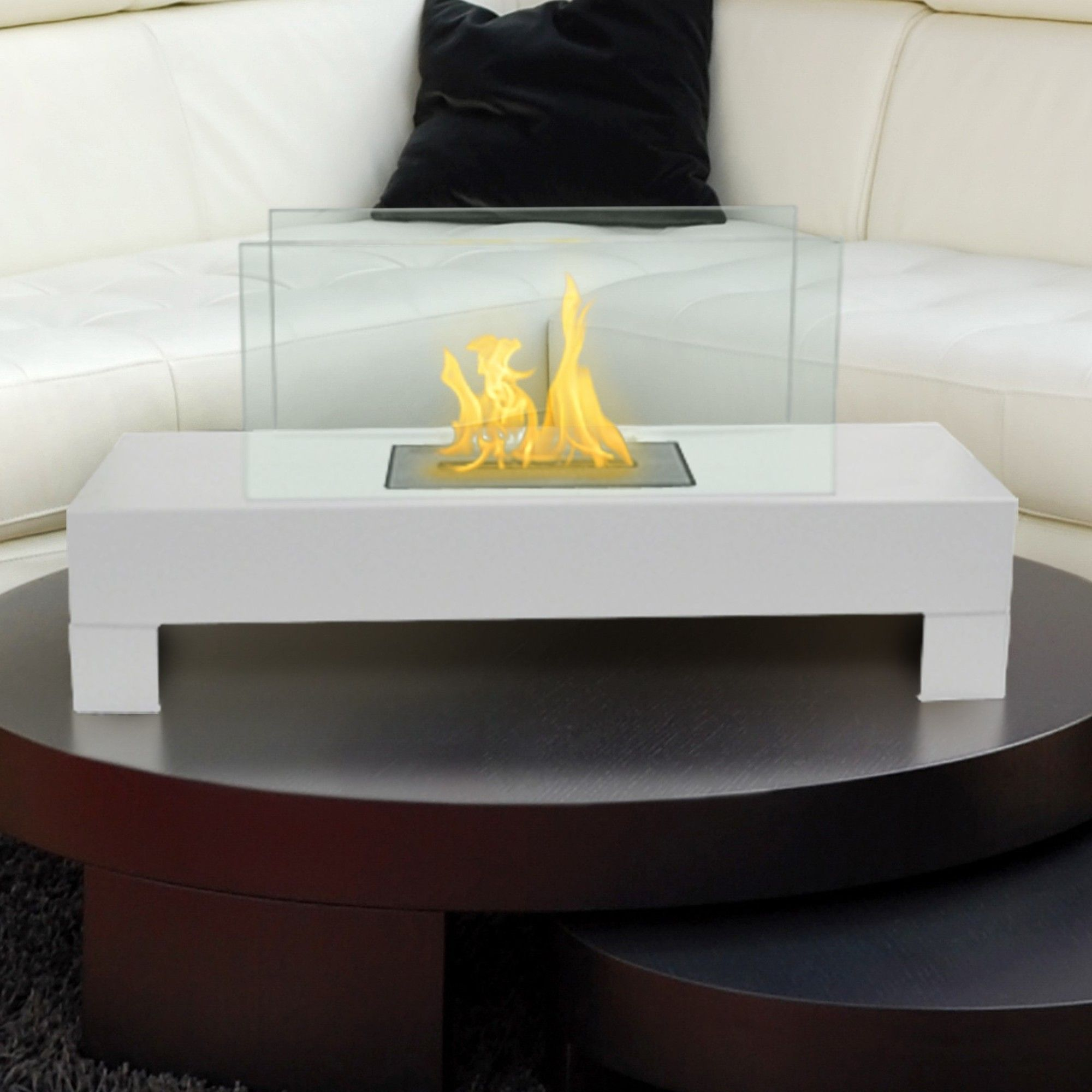 Anywhere fireplaces bio ethanol tabletop fireplace tabletop anywhere fireplaces anywhere fireplaces bio ethanol tabletop fireplace geotapseo Image collections