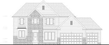 Image result for front house elevation blueprints blueprints image result for front house elevation blueprints malvernweather Gallery