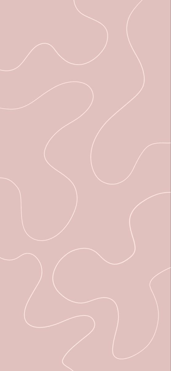 Pink wallpaper iphone