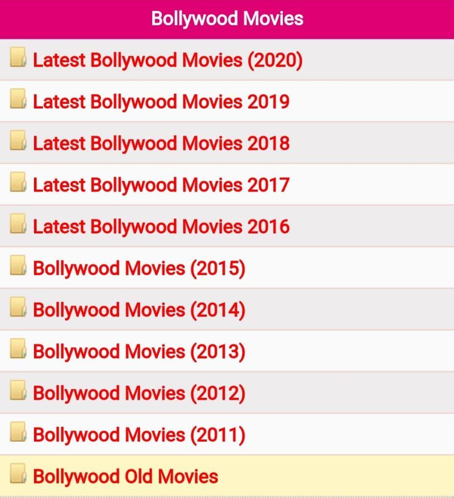 mp4 movies hollywood in hindi free download 2014