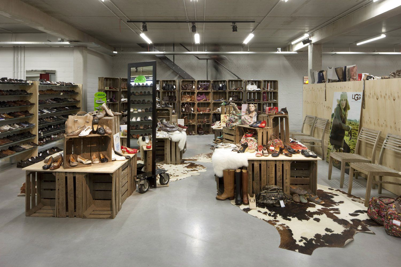 Emejing Retail Interior Design Ideas Gallery Home Design Ideas