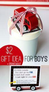 2 Geschenkidee für Jungen Masking Tape  Car  Printable Tag  Gift ideas  2 Geschenkidee für Jungen Masking Tape  Car  Printable Tag  Gift ideas