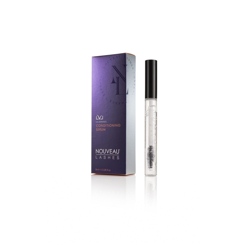 9dbe341486a Nouveau Lashes Conditioning Serum | #LASHGANG | Eyelash treatment ...