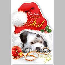 Bildergebnis für weihnachtsengel zum ausmalen