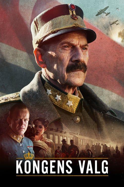 The Choice Film Deutsch