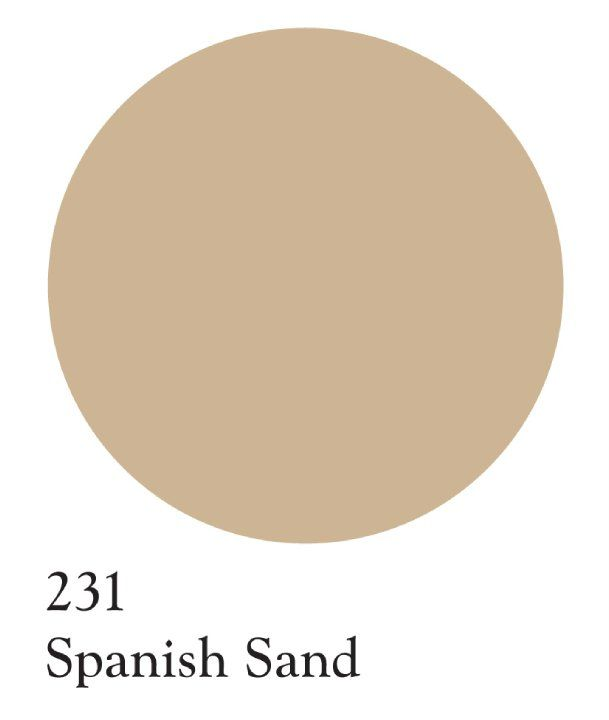 Spanish Sand Kelly Moore Current Living Room Base Color Sand Paint Color Exterior House Colors Exterior Paint Color