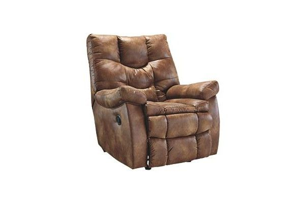 Darshmore Recliner  sc 1 st  Pinterest : recliner chairs for sale - lorbestier.org