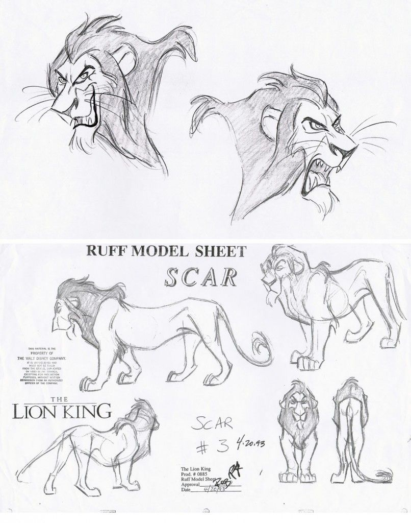 69422bae9 Lion King Art · Character Drawing, Character Modeling, Drawing Cartoon  Characters, Cartoon Drawings, Disney Sketches,