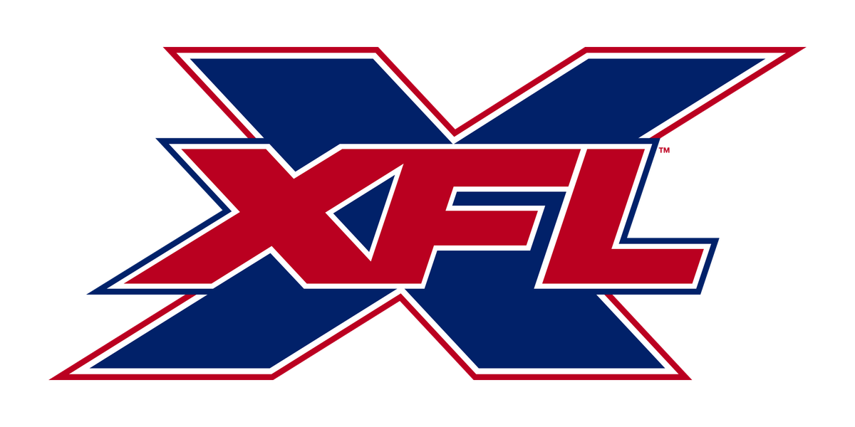 The XFL Stuff You Need To Know in 2020 Football league