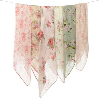Pretty Muslin Baby Wraps From Lark Love Love These Baby Love