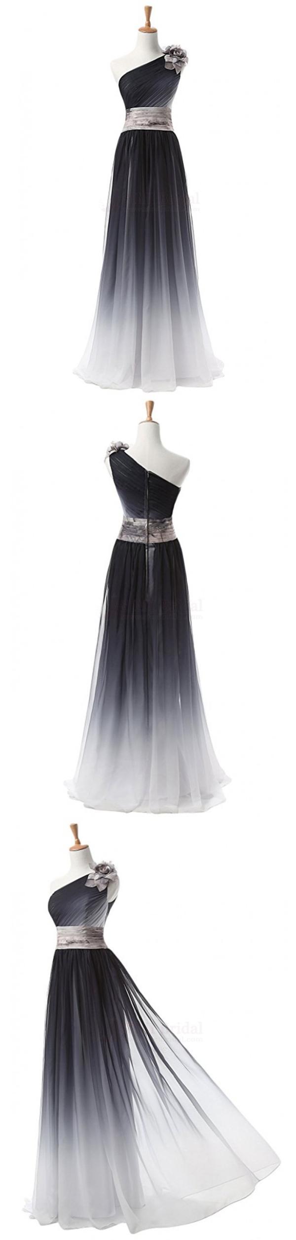 cheap bridesmaid dresses one shoulder simple long bridesmaid