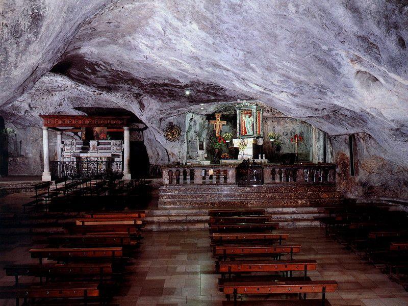 Et Reliqua Mother Angelica Archangels Angel