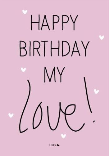 Happy Birthday Meme Husband Love : happy, birthday, husband, Happy, Birthday, Quotes, Pictures, Greet, Husband,, Wife,, Boyfriend,, Girlfriend,, Love,, Quotes,