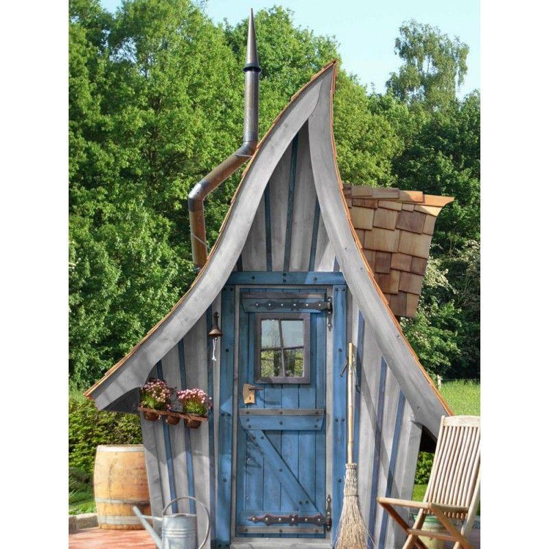 Chalet en bois u2013 Direct fabricant, maison en bois, maison ossature