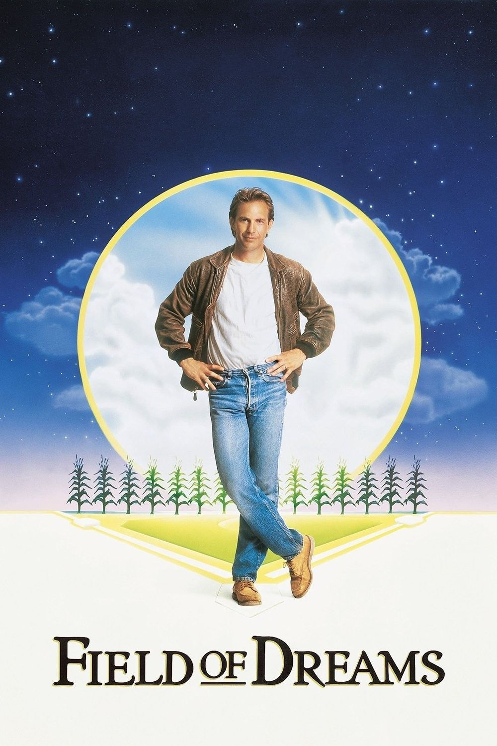 Field of dreams with images field of dreams free