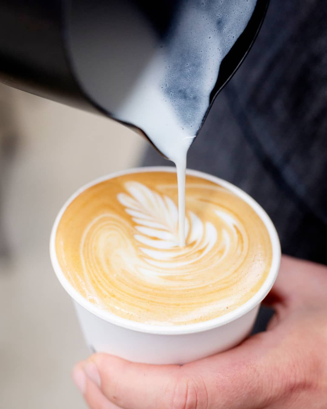It S International Coffee Day We Hope It S A Good Day Guys See You Soon Coffeeforever Andever In 2020