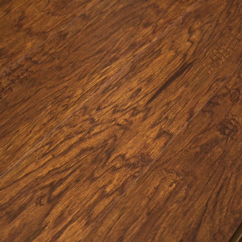 Timeless Designs Dreamland Collection Hickory Summer Sh88137
