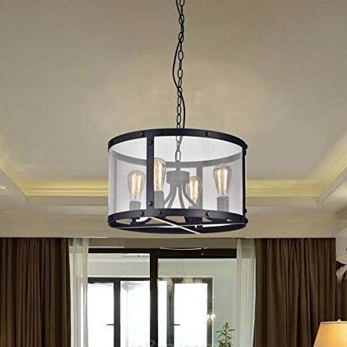 Industrial Lighting You Ll Love Wayfair