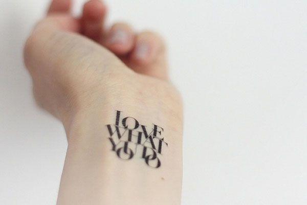 wrist-tattoos-0005.jpg (600×401)