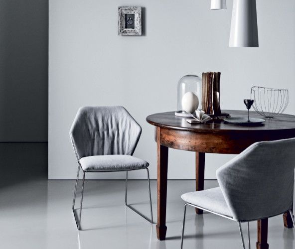 New York Chair Saba Italia Chairs In 2018 Pinterest