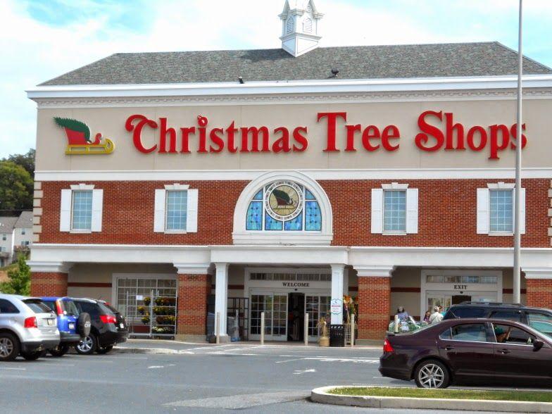 Charming Christmas Tree Shop Hours Pa Part - 1: Beautiful Holiday Decor - The Christmas Tree Shop In Harrisburg Pennsylvania