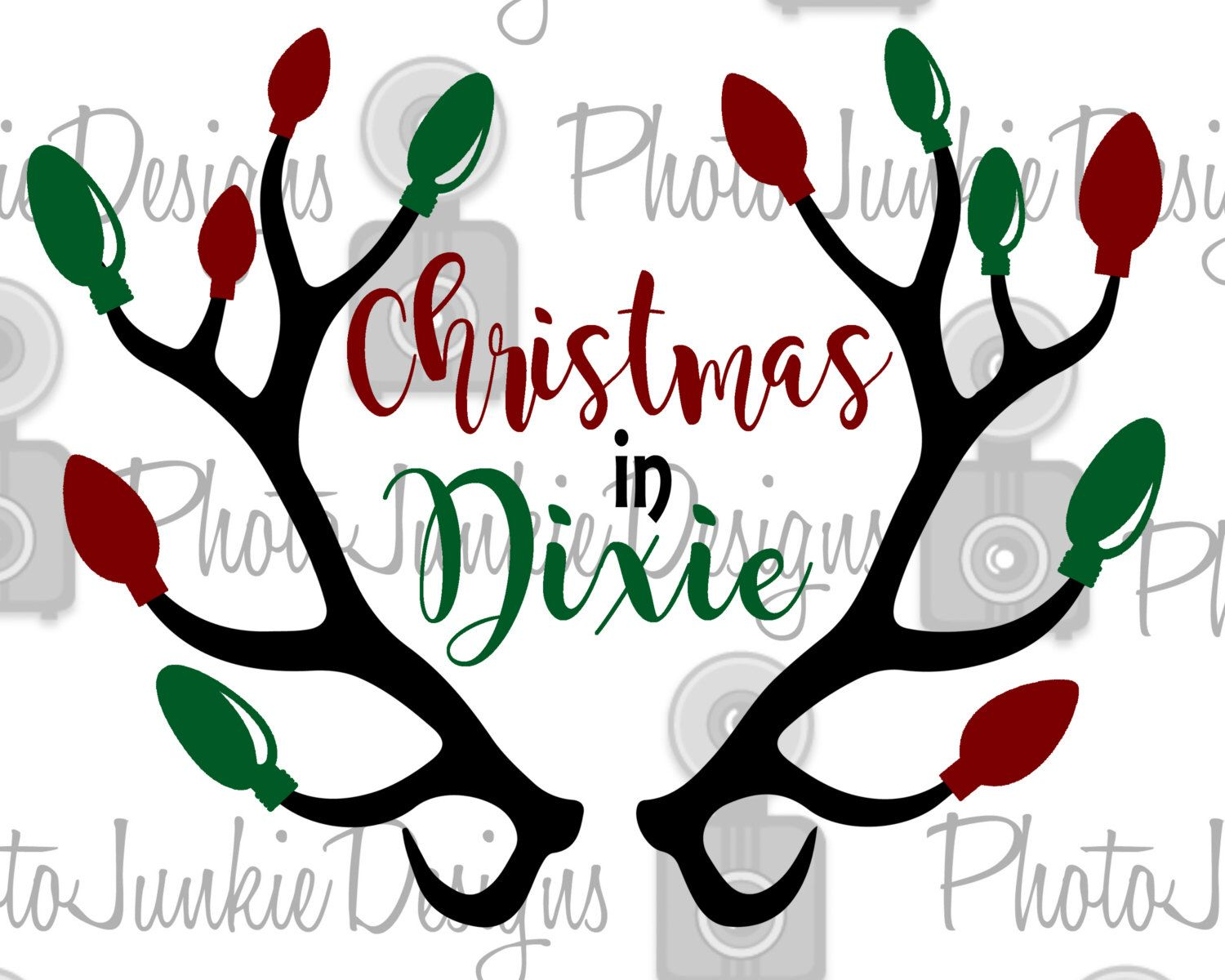 Christmas In Dixie Svg.Pin By Tamberlyn Tanner On Christmas In Dixie Cutting