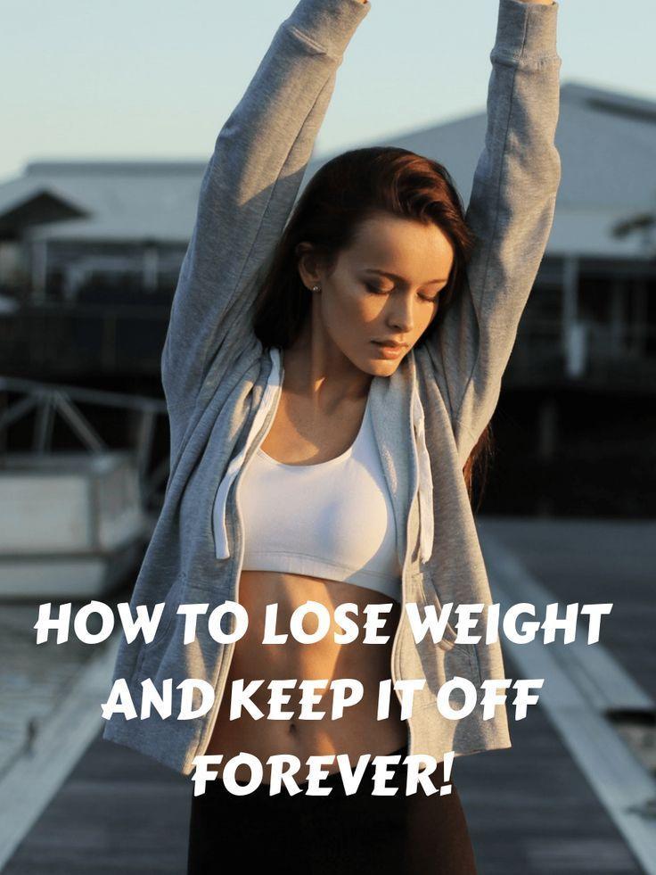 Photo of Mit diesen Tipps sofort abnehmen | Tipps zum Abnehmen | Effektive Ernährungstipps …