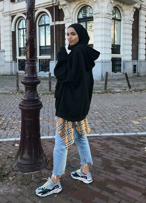 Photo of Trendy Fashion Hijab Casual Modest 59+ Ideas