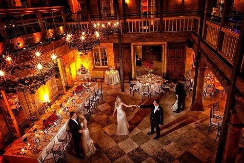 Unique Wedding Venues in Florida | Wedding | Pinterest | Unique ...