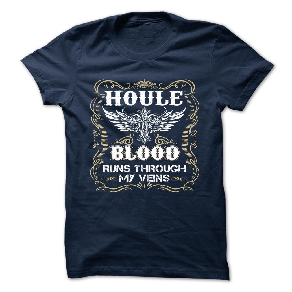 Top Tshirt Name List Houle Discount Codes Hoodies Tee Shirts Buy