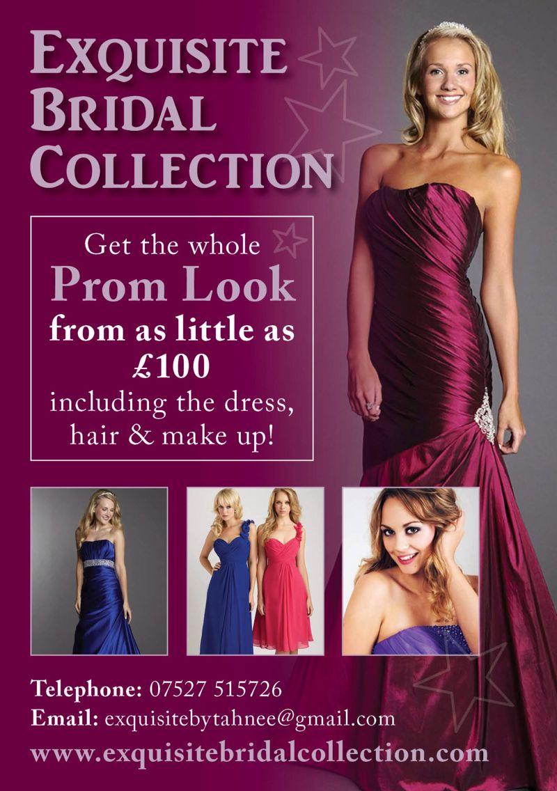 Famoso Bridesmaid Dresses Lancashire Ilustración - Ideas de Vestidos ...