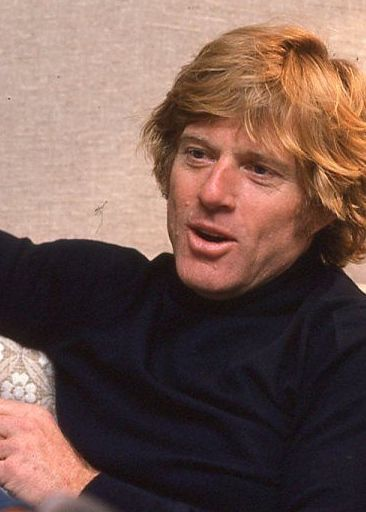 Robert Redford visits London in 1980 to promote Ordinary People http://redfordancer.tumblr.com/page/9#sthash.UDRreu61.dpuf
