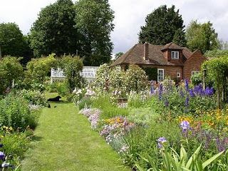 261e6469a6f8f00c41d5ff3bf3f07e94 - Bbc Co Uk Radio 4 Gardeners Question Time