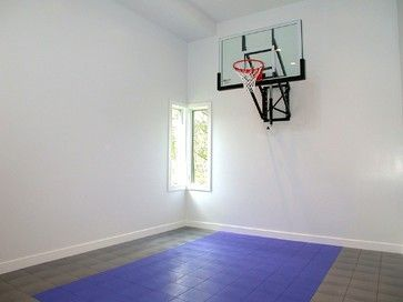 It Is A Sport Court Modular Gymnasium Surface For The Floor With Images Basketball Workouts Indoor Basketball Court Indoor Basketball