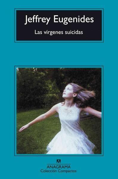 Virgenes suicidas / The Virgin Suicides