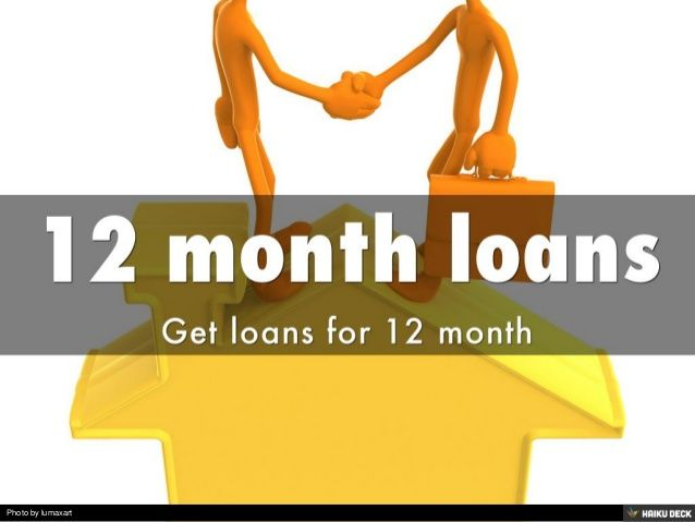 Payday loan in dc photo 8